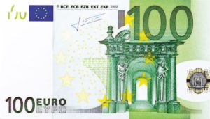dollar-bill-100-euro-money-banknote-52541